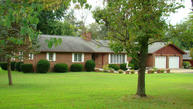 607 West 5th Mountain View MO, 65548