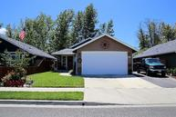 2271 Gayle Way Grants Pass OR, 97527