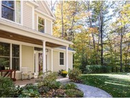 20 Jefferson Lane Kittery ME, 03904