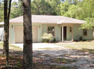 117 River Street Interlachen FL, 32148