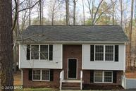 761 Canterbury Drive Ruther Glen VA, 22546