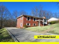 684 Woodcock Dr Holts Summit MO, 65043