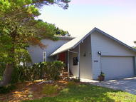 3806 Nw Shore View Waldport OR, 97394