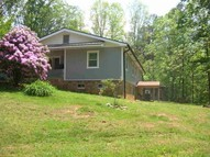 297 Deal Hollow Road Copperhill TN, 37317