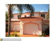 Address Not Disclosed Tamarac FL, 33321