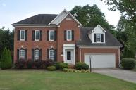 6810 Gray Moss Court Clemmons NC, 27012