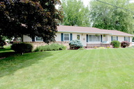 311 Pleasant Ave. Knoxville IL, 61448