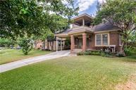 5225 Goodwin Avenue Dallas TX, 75206