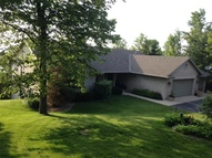 2073 Sugar Creek Lane Brussels WI, 54204