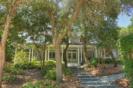 552 Fiddlers Ridge Rd Pine Knoll Shores NC, 28512