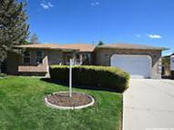 10251 S 1040 West W South Jordan UT, 84095