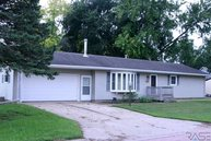 111 E 5th St Lennox SD, 57039