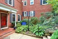 4805 28th Street South Arlington VA, 22206