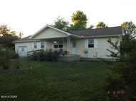 113 E Reese Street Fairview MO, 64842