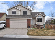 618 Republic Dr Fort Collins CO, 80526