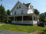 4498 Bethel Rd Upper Chichester PA, 19061