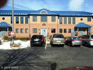 605 Post Office Rd #105 Waldorf MD, 20602
