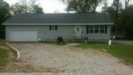 12459 Lily Ave Bloomfield IA, 52537