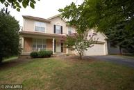 18512 Fiddleleaf Terrace Olney MD, 20832