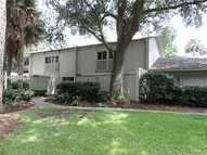 2 Woodbine Place 58 Hilton Head Island SC, 29928