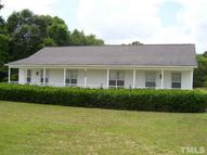 3719 Old Stage Road B Angier NC, 27501