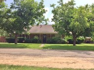 307 Brown Iredell TX, 76649
