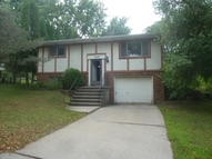 2610 Fell Rd Madison WI, 53713