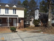 2782 Country Court Conyers GA, 30013