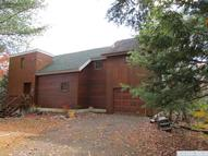 60 Indian Heights Rd. Windham NY, 12496