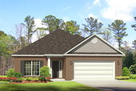 680 Darley Cir Gulf Shores AL, 36542