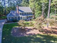 2824 Croix Place Raleigh NC, 27614