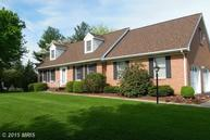 3314 Roderick Road Frederick MD, 21704
