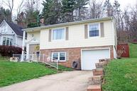 721 Mohican Avenue Logan OH, 43138