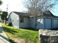 899 Northeast Hidden Valley Drive Bend OR, 97701