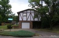 1001 North Lincoln Street Ellsworth KS, 67439