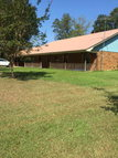 1098 Nellie Lane Hazlehurst MS, 39083