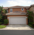 5669 Nw 117th Avenue, #5669 Coral Springs FL, 33076