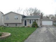 5182 Jenkins Dr South Beloit IL, 61080