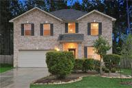 2 Ebony Oaks Pl The Woodlands TX, 77382