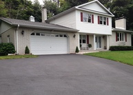 524 Oakwood Drive Bedford PA, 15522