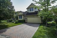 21 Stags Leap Court Pikesville MD, 21208