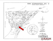 40515 E Elysian Lake Road Lot 5 Janesville MN, 56048
