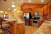 1006 Valley Heights Dr. Sioux Rapids IA, 50585