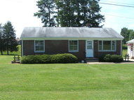 120 Pine Haven Street Keysville VA, 23947