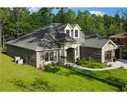 Lot 13 Penny Lane Long Beach MS, 39560