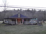 1341 Millville Road Bloomsburg PA, 17815