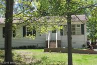 43831 Mustang Court Hollywood MD, 20636