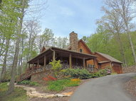 790 Black Bear Trail Linville NC, 28646