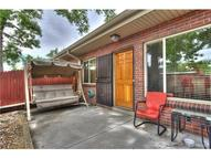 2424 West 35th Avenue 4 Denver CO, 80211