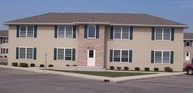 610 Circle Drive A-D Coal City IL, 60416